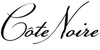 Middle brand logo